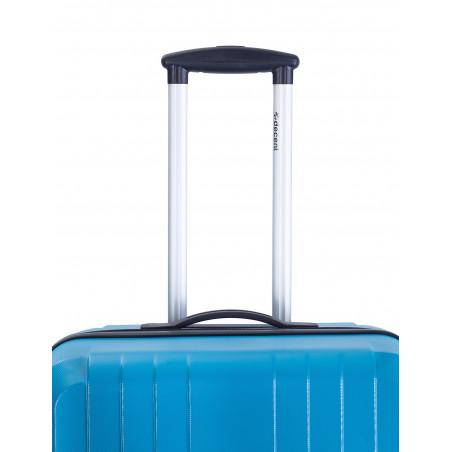 Decent Tobi-Line spinner 82cm turquoise