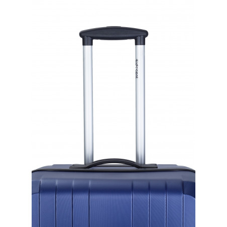 Decent Tobi-Line spinner 72cm donkerblauw