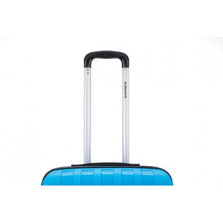 Decent X-Motion Spinner 67cm Aqua