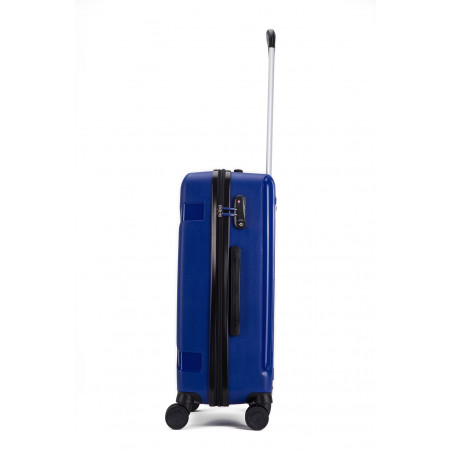 Decent X-Motion Spinner 67cm Dark Blue