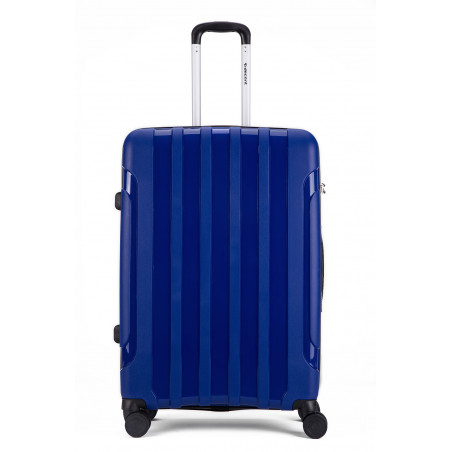 Decent X-Motion Spinner 77cm Dark Blue