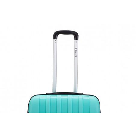 Decent X-Motion Spinner 77cm Blue / Green
