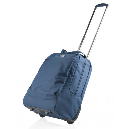 CarryOn Air Trolley 51cm Blauw