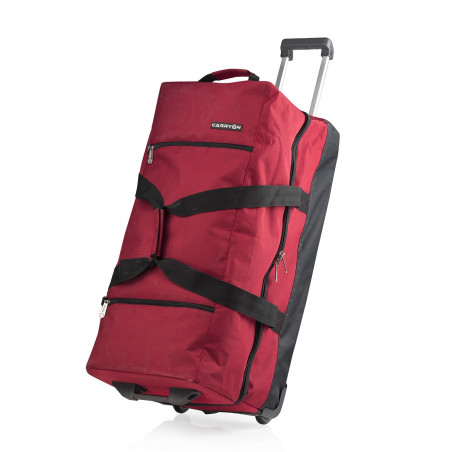 CarryOn Air Double loader Daily Rood