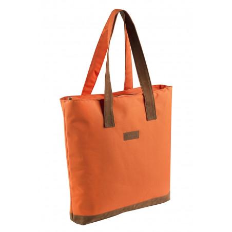 Chappo Shopper Oranje