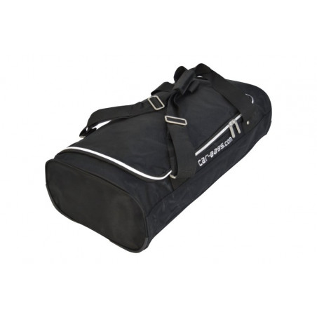 Mercedes-Benz C-Klasse Estate (S204) 2007-2014 Car-Bags Reistassenset