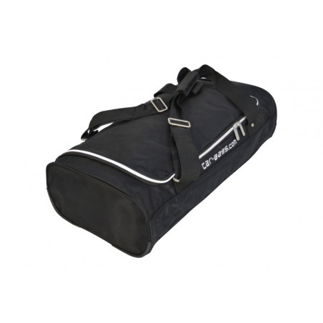 Mercedes-Benz E-Klasse Estate (S212) 2009-2016 Car-Bags Reistassenset