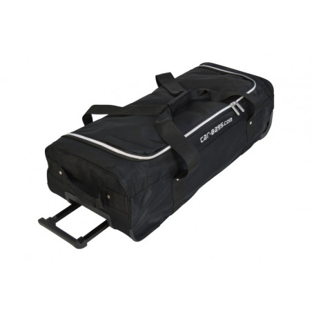 BMW X5 (F15) 2013- Car-Bags Reistassenset