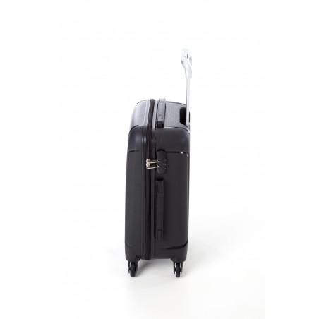 Decent Sky Line Handbagage Koffer 55cm Zwart