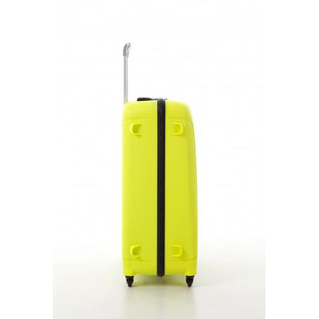 Decent Sky Line Spinner 77cm Lemon