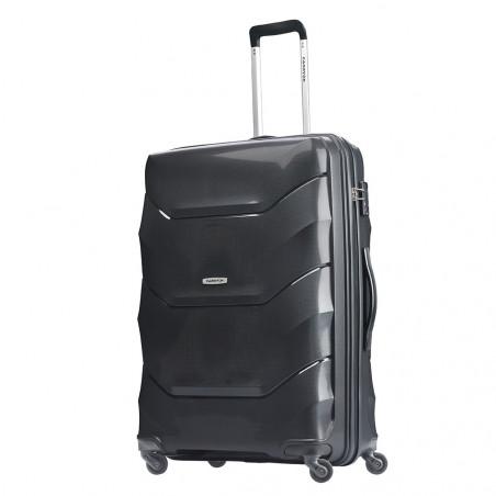 CarryOn Porter 2.0 Koffer 76cm Zwart