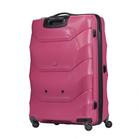 CarryOn Porter 2.0 Koffer 76cm Rasberry