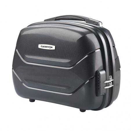 CarryOn Porter 2.0 Beautycase Zwart