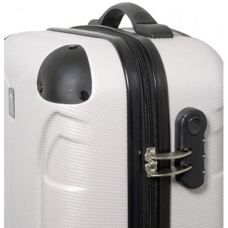 Santos Handbagage Spinner 55cm