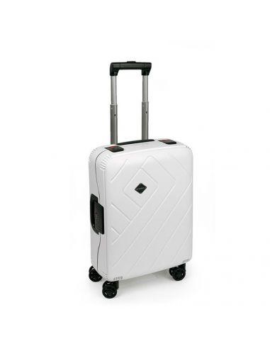 Gabol Kyoto Handbagage Trolley 55cm Wit
