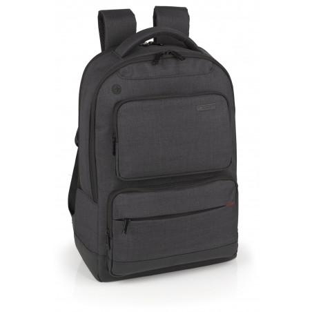 Gabol System Backpack
