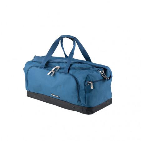 CarryOn Daily Weekendtas Blauw