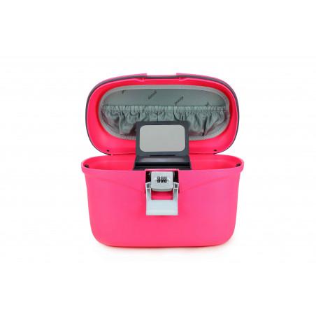 Decent Sportivo Beautycase Roze