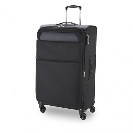 Gabol Cloud Big Trolley 79cm Zwart