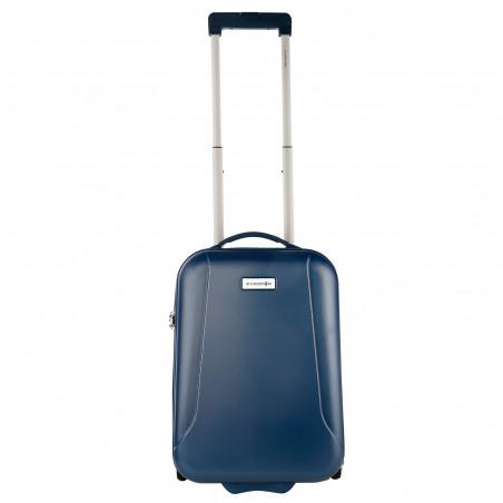 CarryOn Skyhopper Handbagage 2 Wiel 52cm Cool Blue