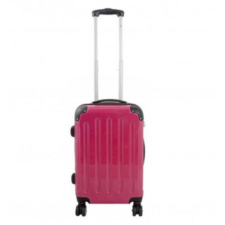 Spinner Mauritius II Roze 58 cm