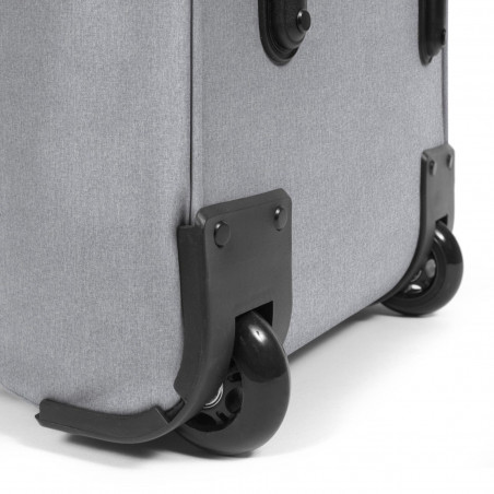 Eastpak Tranverz XS Trolley Sunday Grey
