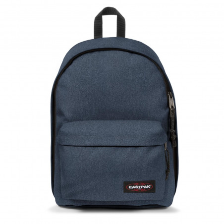 Eastpak Out Of Office Rugzak Double Denim