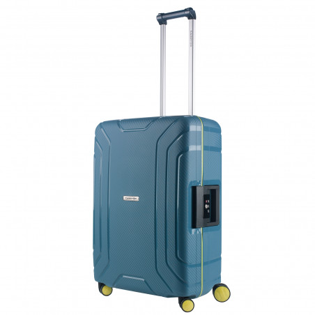 CarryOn Steward Spinner 65cm Ice Blue