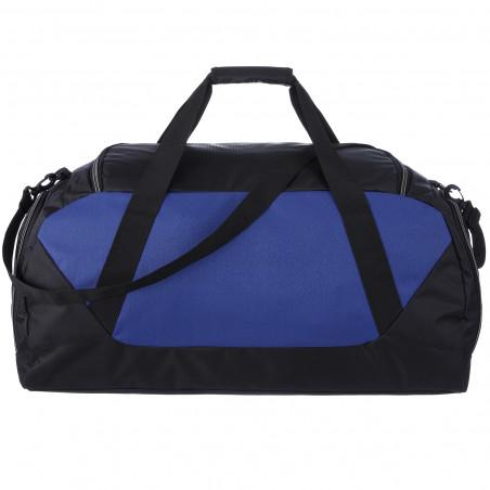 Travelite Kick Off Reistas XL Blauw