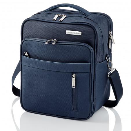 Travelite Capri Boardbag Vertical Navy