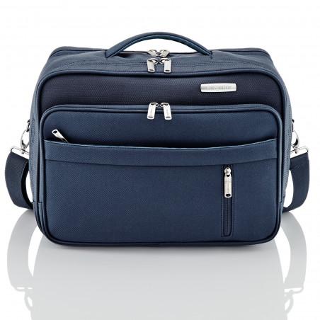 Travelite Capri Boardbag Navy
