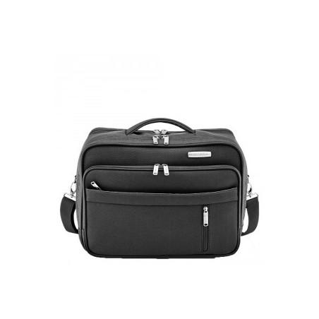 Travelite Capri Boardbag Zwart