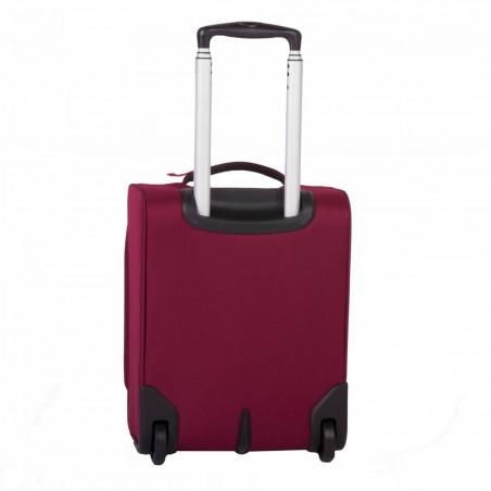 Travelite Cabin XS Wizz Air 42cm Bordeaux