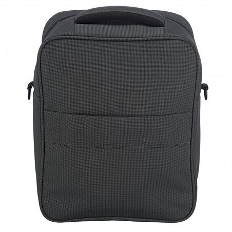 Travelite Derby Boardbag Antraciet