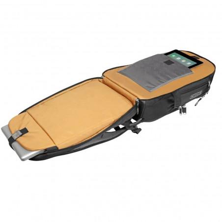 Ogio Laptop Rugtas 17 Inch Axle Zwart