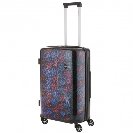 CarryOn Koffer 66cm Oval Class