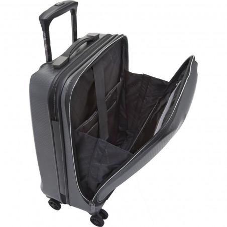 Titan Xenon Deluxe Handbagage Business Wheeler 55cm Champagne
