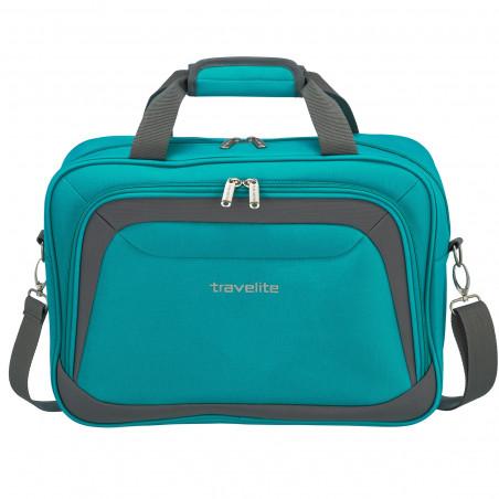 Travelite Naxos Boardbag Turquoise