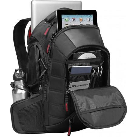 Ogio Laptop Rugtas 15 Inch Bandit Zwart