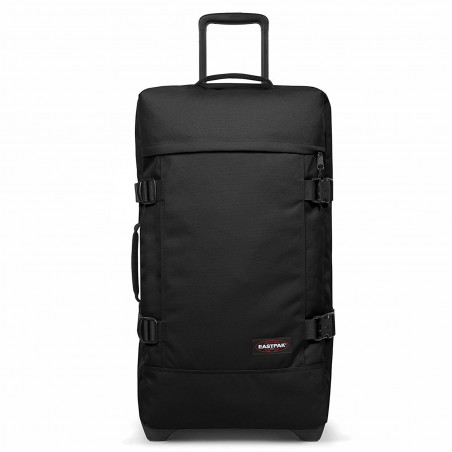 Eastpak Tranverz M Trolley Black