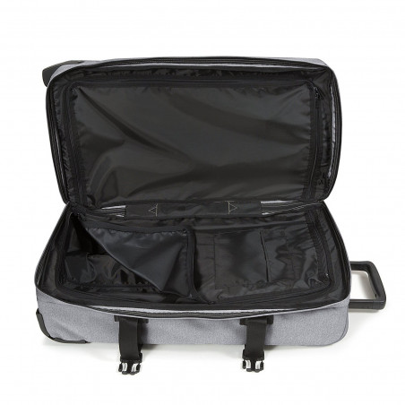 Eastpak Tranverz M Trolley Sunday Grey