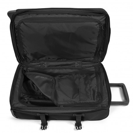 Eastpak Tranverz S Trolley Black