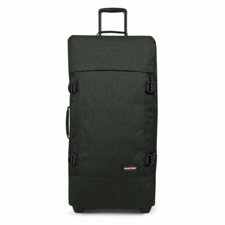 Eastpak Tranverz L Crafty Moss