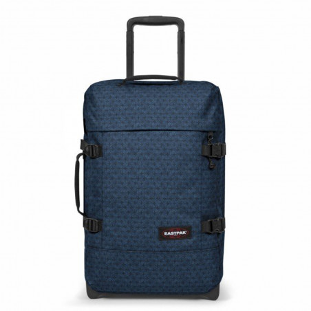 Eastpak Tranverz S Stitch Cross