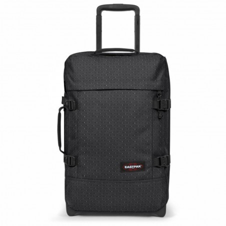 Eastpak Tranverz S Stitch Dot