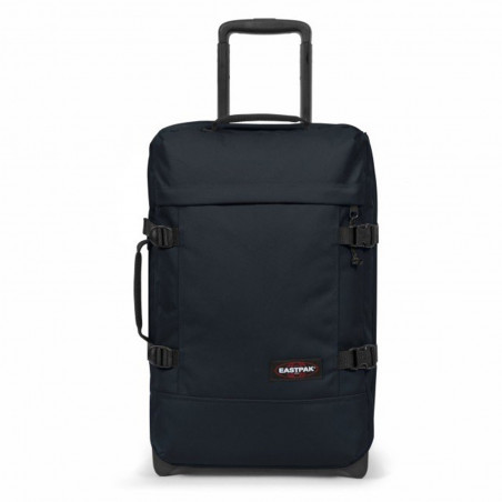 Eastpak Tranverz S Cloud Navy