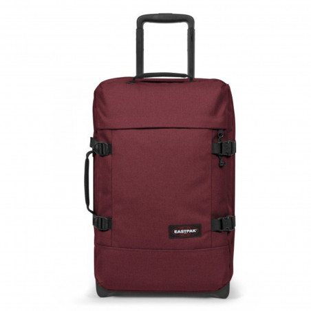 Eastpak Tranverz S Crafty Wine