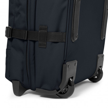Eastpak Tranverz L Cloud Navy