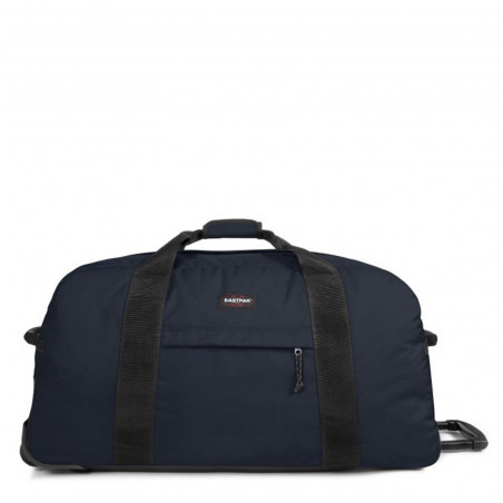 Eastpak Container 85 Cloud Navy