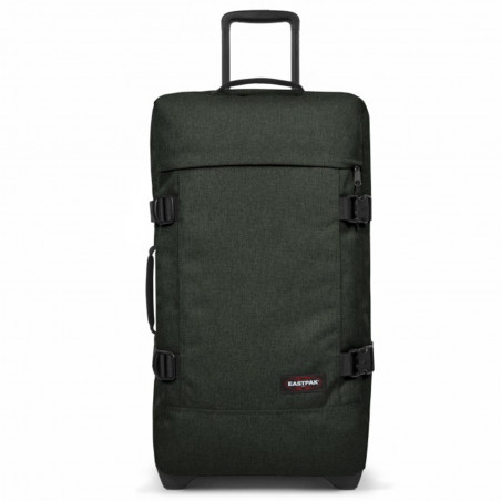 Eastpak Tranverz M Trolley Crafty Moss
